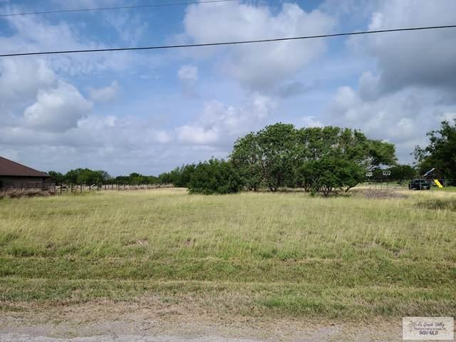 0 Doan Road, Harlingen, TX 78552 (MLS #29728302) :: The MBTeam