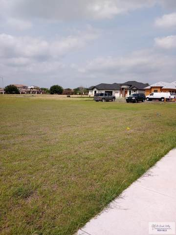 000 Resaca South St, Harlingen, TX 78550 (MLS #29728303) :: The MBTeam