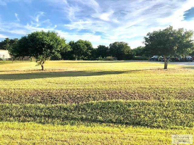 00 Resaca View Circle, San Benito, TX 78586 (MLS #29728696) :: The MBTeam