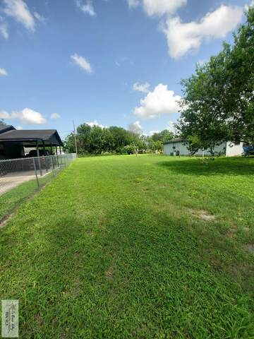 Lot 35 Shelly Dr., Combes, TX 78550 (MLS #29729510) :: The MBTeam