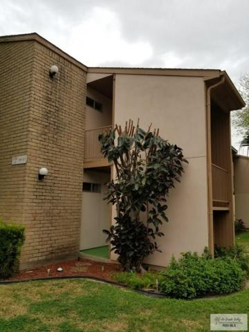 3500 Carmen Ave. #902, Rancho Viejo, TX 78575 (MLS #29710722) :: The Monica Benavides Team at Keller Williams Realty LRGV