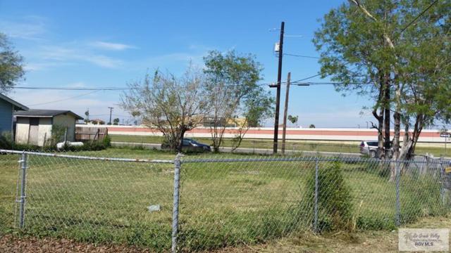 500 San Carlos Rd., Weslaco, TX 78596 (MLS #29717189) :: The Monica Benavides Team at Keller Williams Realty LRGV