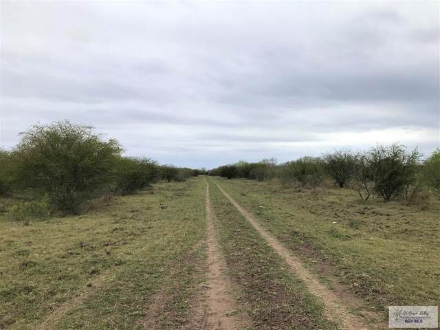 177 AC Fm 2629, Lyford, TX 78569 (MLS #29722055) :: The Monica Benavides Team at Keller Williams Realty LRGV