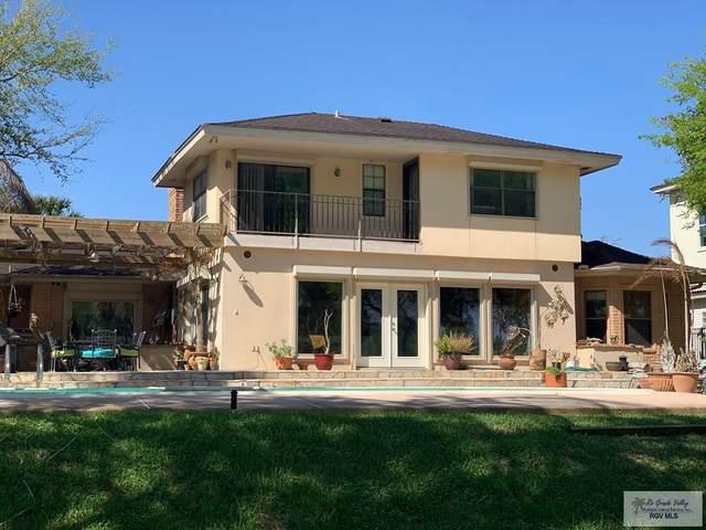 Rancho Viejo, TX 78575 :: The MBTeam