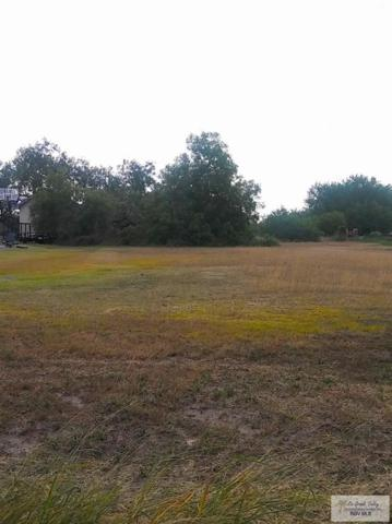 Lot 3 Dilworth Road, Harlingen, TX 78552 (MLS #29717696) :: The Monica Benavides Team at Keller Williams Realty LRGV