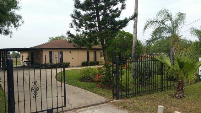 3839 Jaime Zapata Ave - Photo 1