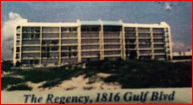 1816 Gulf Blvd. #308, South Padre Island, TX 78597 (MLS #29663985) :: The Martinez Team