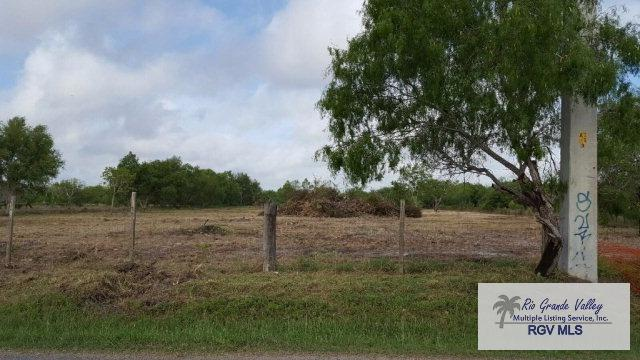 N/A N Central Ave., Brownsville, TX 78526 (MLS #29665595) :: The MBTeam