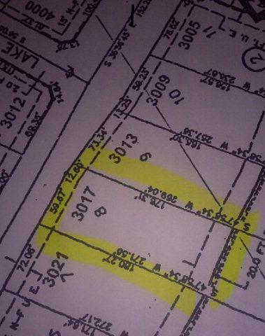 3017 West Lake Ave. Lot 8, Brownsville, TX 78526 (MLS #29665661) :: The Martinez Team