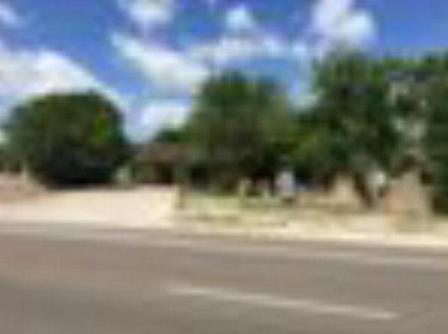 1420 W Alton Gloor Blvd., Brownsville, TX 78520 (MLS #29667909) :: The Martinez Team