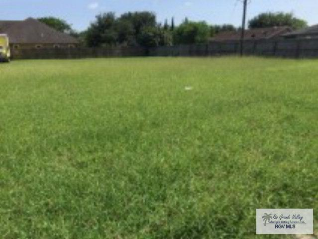 L17 B2 Juniper Dr., Brownsville, TX 78520 (MLS #29700916) :: The Monica Benavides Team at Keller Williams Realty LRGV