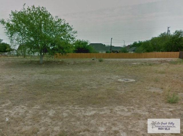 3287 Obsidian, Brownsville, TX 78526 (MLS #29702725) :: The Martinez Team