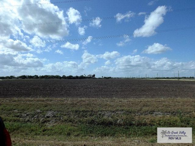 0000 Kretz Rd., Los Fresnos, TX 78566 (MLS #29702845) :: The Monica Benavides Team at Keller Williams Realty LRGV
