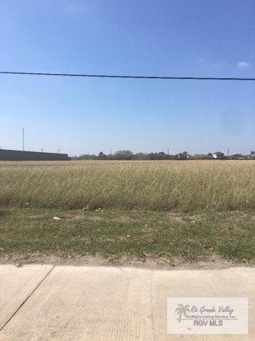 4605 Paredes Line Rd., Brownsville, TX 78520 (MLS #29704753) :: The Martinez Team
