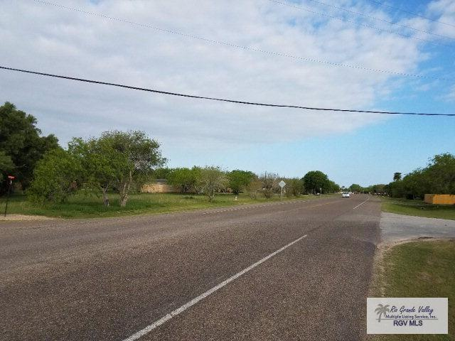 00 Santa Isabel Blvd., Laguna Vista, TX 78578 (MLS #29705015) :: Berkshire Hathaway HomeServices RGV Realty