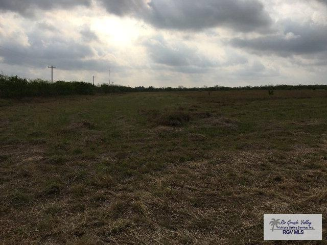 0 E Fm 510, Los Fresnos, TX 78566 (MLS #29706246) :: The Monica Benavides Team at Keller Williams Realty LRGV