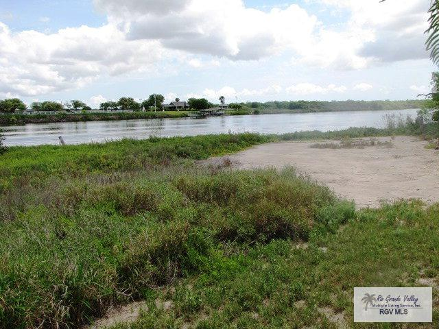 34203 Fm 2925, Arroyo City, TX 78583 (MLS #29706447) :: The Martinez Team