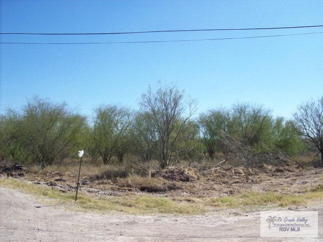 00 S Midway Rd, Weslaco, TX 78596 (MLS #29706592) :: The Martinez Team