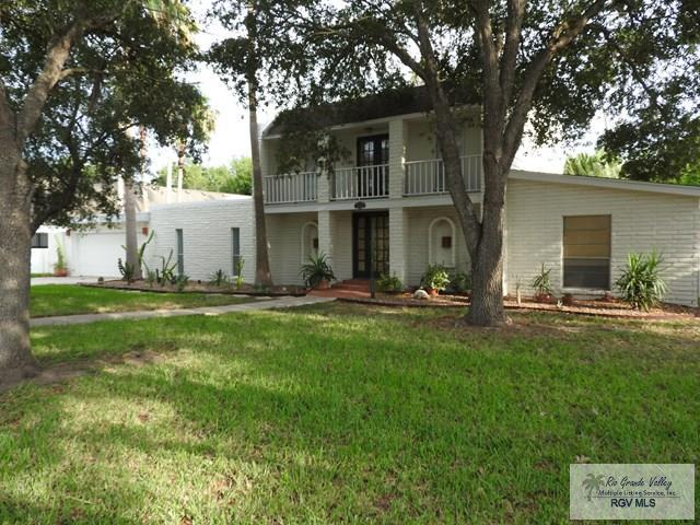 5109 Bougainvillea Dr. - Photo 1