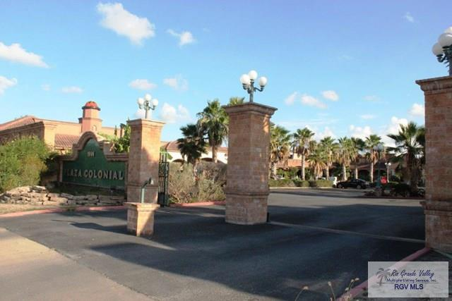 Harlingen, TX 78550 :: Berkshire Hathaway HomeServices RGV Realty