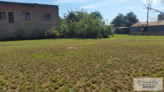 0 W Main St. 4-11, Lyford, TX 78569 (MLS #29708803) :: The Martinez Team