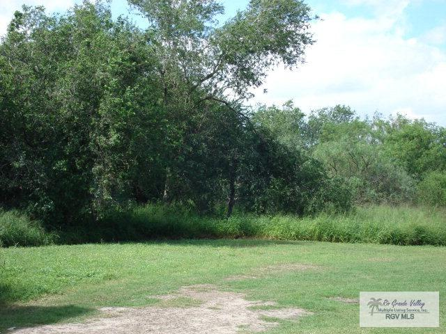 661 N Iowa Ave. 1.5 ACRE LOT, Brownsville, TX 78521 (MLS #29709578) :: The Martinez Team