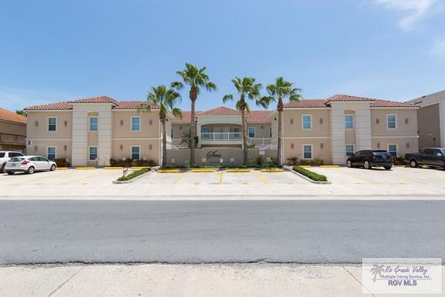 115 E Acapulco St., PORFIRIO, TX 78597 (MLS #29710037) :: Berkshire Hathaway HomeServices RGV Realty