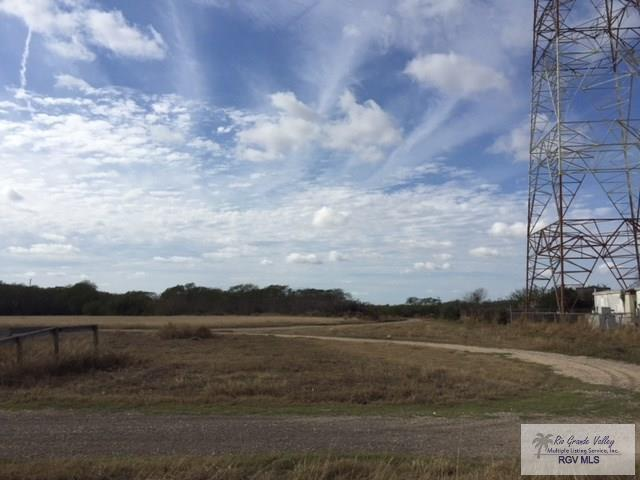 930 Mexico Blvd., Brownsville, TX 78520 (MLS #29710048) :: The Martinez Team