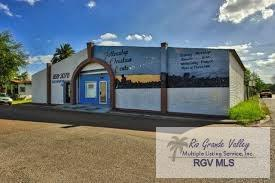 154 N Missouri Ave., Weslaco, TX 78596 (MLS #29710076) :: The Martinez Team