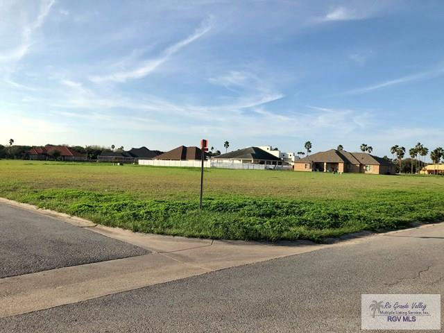 000 Jacklyn St., Rancho Viejo, TX 78575 (MLS #29710503) :: The Martinez Team