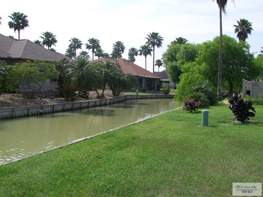 820 Wabash River Cir. - Photo 1