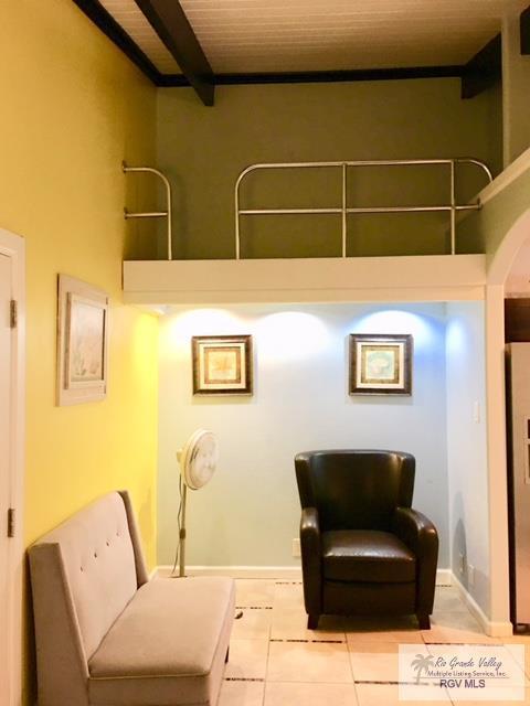 6608 Padre Blvd. #331, South Padre Island, TX 78597 (MLS #29711736) :: Berkshire Hathaway HomeServices RGV Realty