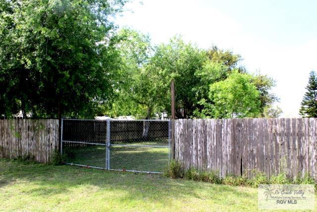 16108 Old Arroyo Cir., Arroyo City, TX 78583 (MLS #29712389) :: The Martinez Team