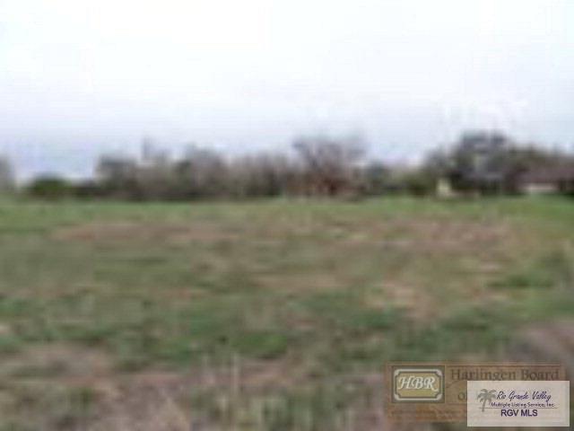 0 Santa Fe Ave. Lot 16 & 17-22, Santa Rosa, TX 78593 (MLS #29712452) :: The Martinez Team