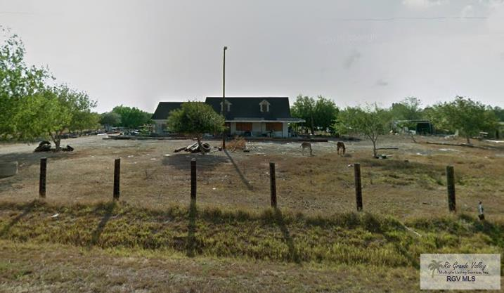 28407 Dilworth Road - Photo 1