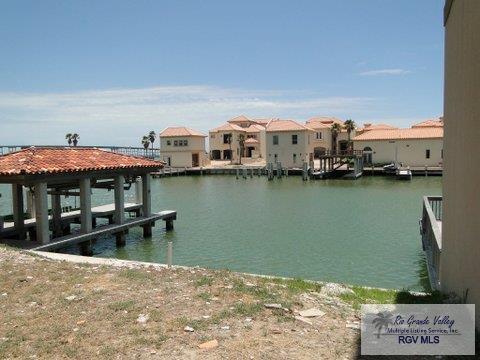 lot 145 SE Isabella Point Dr., Port Isabel, TX 78578 (MLS #29712917) :: The Monica Benavides Team at Keller Williams Realty LRGV
