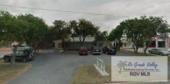 1713 Boca Chica Blvd. - Photo 1