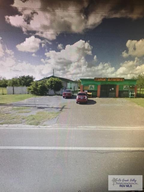3651 Fm 802, Brownsville, TX 78536 (MLS #29713431) :: The Monica Benavides Team at Keller Williams Realty LRGV