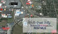 0 Zoy St, Harlingen, TX 78551 (MLS #29714572) :: The MBTeam