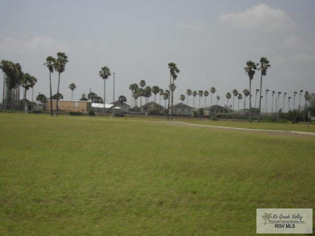 LOT 2 S El Caribe Cir, La Feria, TX 78559 (MLS #29714965) :: The Monica Benavides Team at Keller Williams Realty LRGV