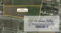 700 W Expressway 83, Donna, TX 78537 (MLS #29714985) :: The MBTeam