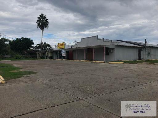 9113 Fresno St, Olmito, TX 78575 (MLS #29715284) :: The Martinez Team
