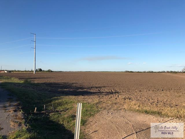 BLK 5 Don Felipe Trevino Dr, San Benito, TX 78586 (MLS #29715315) :: The Martinez Team