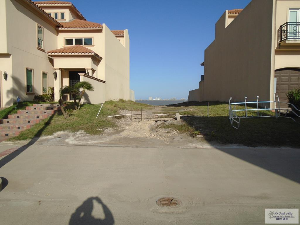 Lot 7 Queens Point Dr. - Photo 1