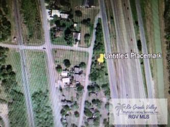 0 Fresno St, Olmito, TX 78526 (MLS #29715623) :: The MBTeam