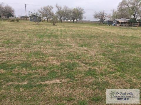 21939 New Combes Hwy #40, Combes, TX 78550 (MLS #29715709) :: The Monica Benavides Team at Keller Williams Realty LRGV