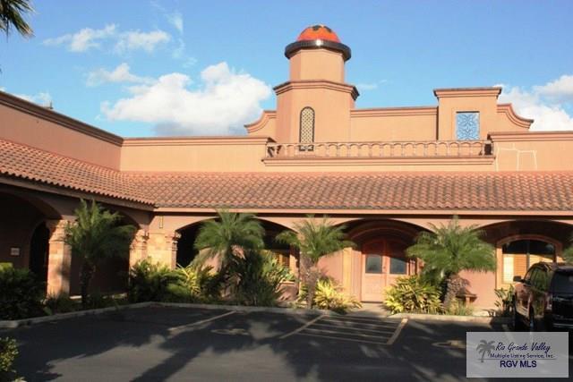 1906 E Tyler Ave. Suite H, Harlingen, TX 78550 (MLS #29715711) :: The Martinez Team