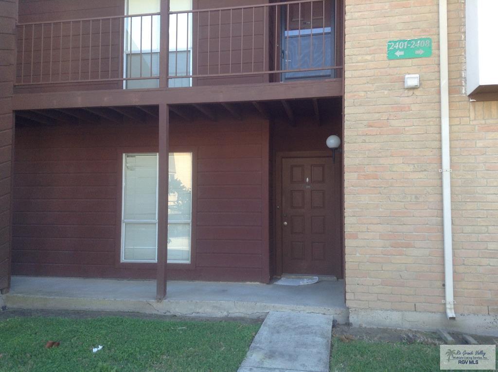 4601 Carmen Ave. - Photo 1