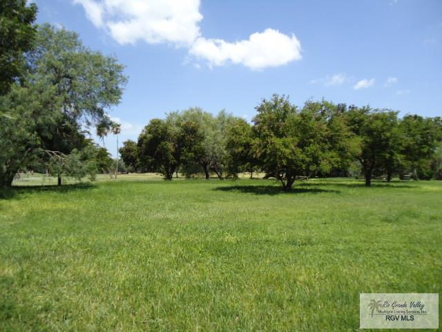 0 Morelos Ave. #5608, Rancho Viejo, TX 78575 (MLS #29716245) :: The Monica Benavides Team at Keller Williams Realty LRGV