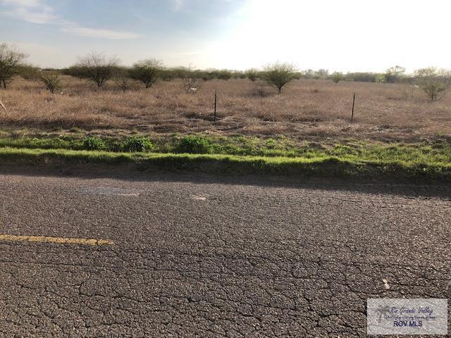 0 Yost Rd., San Benito, TX 78586 (MLS #29716289) :: The Monica Benavides Team at Keller Williams Realty LRGV